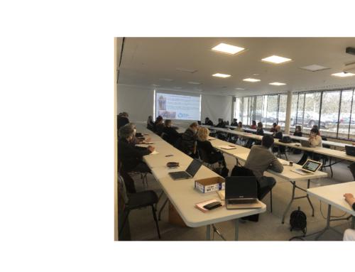 Vers les premières habilitations TZCLD en Occitanie !