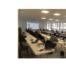 Installation du Comité Local pour l'Emploi sur le territoire de Lodève le 18 mars 2021.