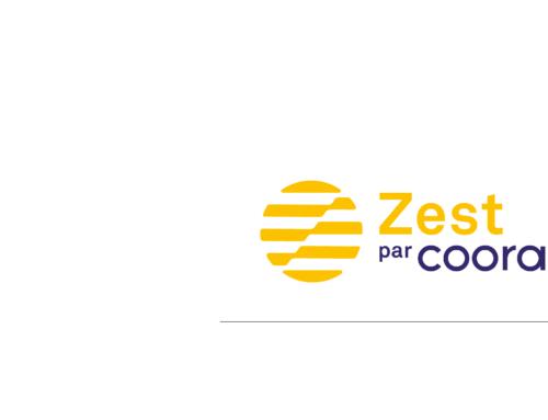Du nouveau pour Zest' en Occitanie